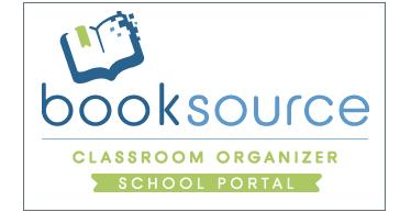 Booksource logo